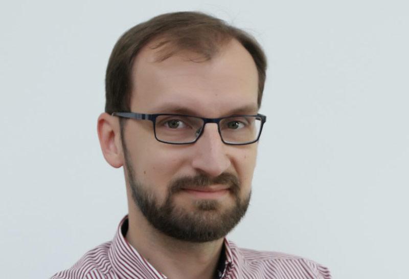 Благоја Георгиевски