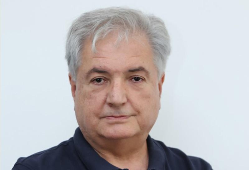 Иван Миладиновски